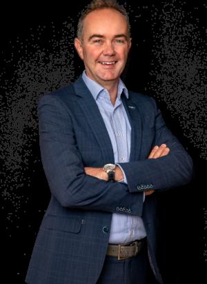 Martijn Kooiman